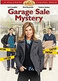 Garage Sale Mystery [Import]
