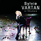  Sylvie Live CD 1