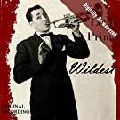 The Wildest! (Digitally Re-mastered)