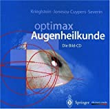 img - for Optimax Augenheilkunde: Die Bild-CD (German Edition) book / textbook / text book
