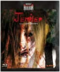 Masters Of Horror: Jenifer [Blu-ray]