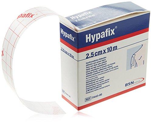 hypafix-71443-ruban-adhesif-25-cm-x-10-m