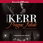 Prague Fatale | [Philip Kerr]