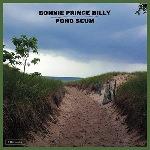 Bonnie Prince Billy - Pond Scum (2016) [FLAC] Download
