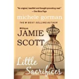 Little Sacrificesby Jamie Scott