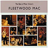 The Best Of Peter Green's Fleetwood Macby Fleetwood Mac