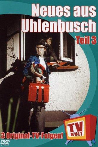 TV Kult - Neues aus Uhlenbusch - Folge 3