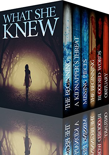 what-she-knew-super-boxset-a-riveting-mystery-series