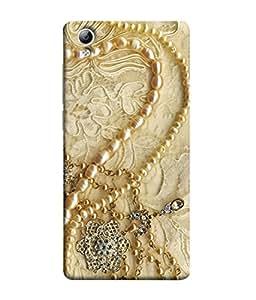 Printvisa Designer Back Case Cover For Vivo Y51 Amazon In