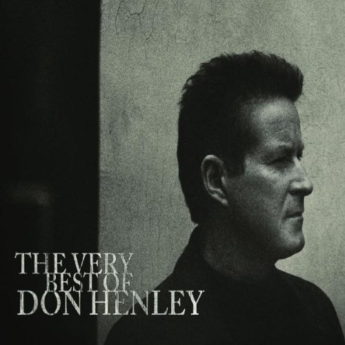 Don Henley - Very Best Of - Zortam Music
