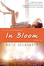 In Bloom (The Brightside Book 1)
