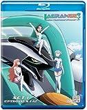 Lagrange: The Flower of Rin-ne, Set 1 [Blu-ray]