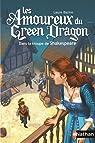 Les amoureux du Green Dragon par Bazire