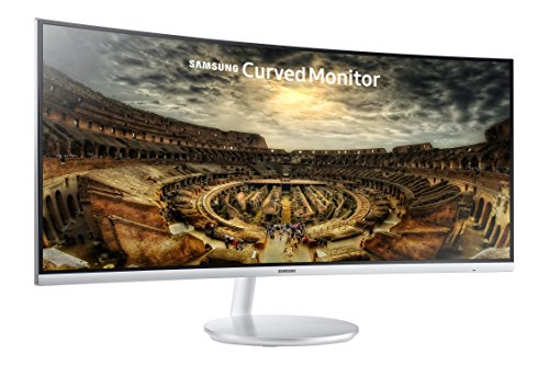 samsung-electronics-lc34f791wqnxza-34-screen-crt-monitor