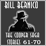 The Cooper Saga 07: Stories 61-70 | Bill Bernico