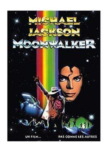 michael-jackson-moonwalker-edizione-francia