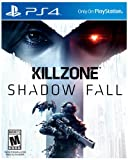Killzone: Shadow Fall (PlayStation 4) Reviews