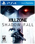 Killzone:Shadow Fall