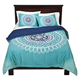 target dorm room bedding on room essentials medallion bedding full