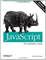 javascript: The Definitive Guide: Activate Your Web Pages, 6th Edition ebook download