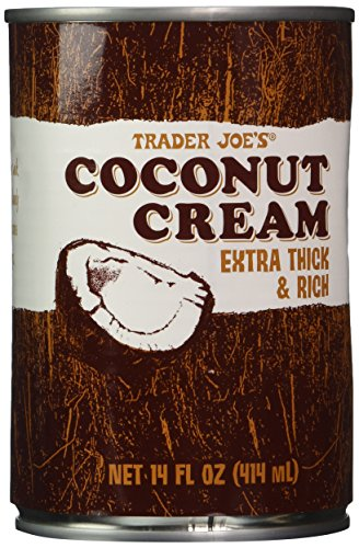 trader-joes-coconut-cream-2-14-oz-cans-by-trader-joes-foods