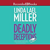 Deadly Deceptions | Linda Lael Miller