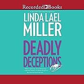 Deadly Deceptions | Linda Lael Miller