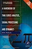 img - for Handbook of Time Series Analysis, Signal Processing, and Dynamics (Signal Processing and its Applications) book / textbook / text book