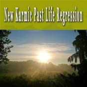 New Karmic Past Life Regression Hypnosis Collection | [Erick Brown]
