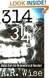 314 Book 3 (Widowsfield Trilogy)