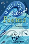 Million Brilliant Poems