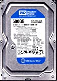 Western Digital WD5000AAKS 500GB