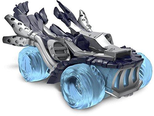 Skylander Superchargers Character Pack