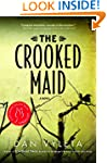 Crooked Maid