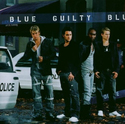 Blue - Guilty - Zortam Music