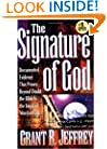 The Signature of God