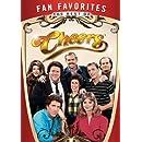 Fan Favorites: The Best of Cheers