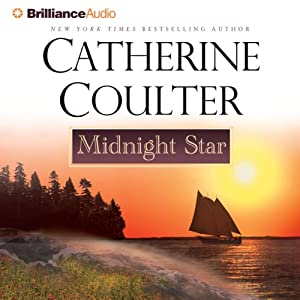 Midnight Star: Star Quartet, Book 2 | [Catherine Coulter]