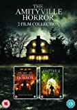 The Amityville Horror Double Pack [DVD] [1979]