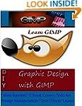 Learn Gimp:Easy Gimp Tutorials: Web B...