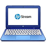 HP 11.6�^ �@Windows8.1 �m�[�g�p�\�R�� WEB�J���� ����LAN Bluetooth HDMI ���o�C�� PC Blue �q���[���b�g�E�p�b�J�[�h PC �p�\�R��