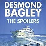 The Spoilers | Desmond Bagley