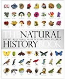 The Natural History Book (Dk)