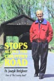 img - for Stops Along the Country Road book / textbook / text book