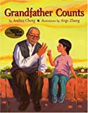 img - for Grandfather Counts (Reading Rainbow Books) book / textbook / text book