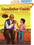 Grandfather Counts (Reading Rainbow B...