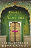 The Palace of Illusions (English Edition)