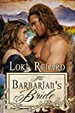 The Barbarians Bride