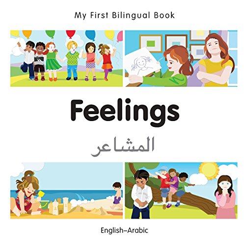 My-First-Bilingual-BookFeelings-EnglishArabic