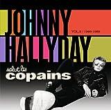 Salut les Copains 1966 - 1969 volume 2